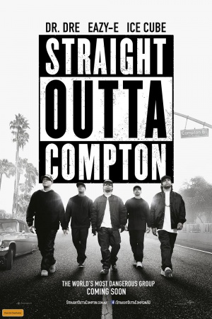 Straight Outta Compton 1000x1500