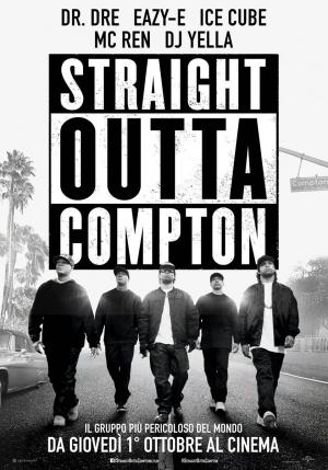 Straight Outta Compton 841x1202
