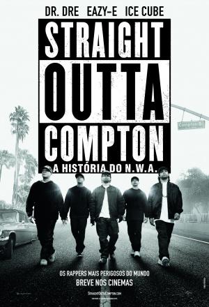 Straight Outta Compton 2416x3546
