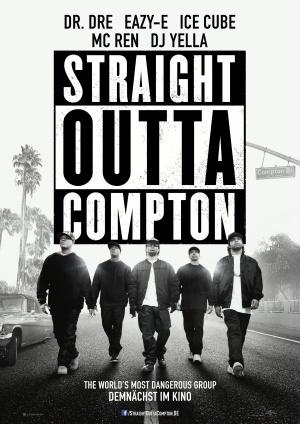 Straight Outta Compton 3536x5000
