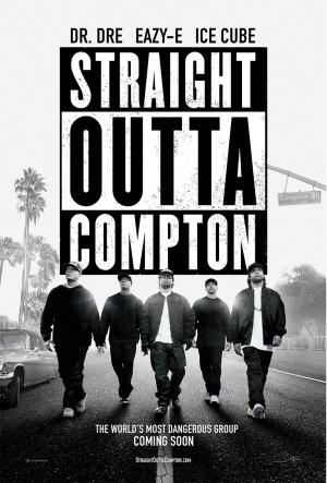 Straight Outta Compton 812x1200