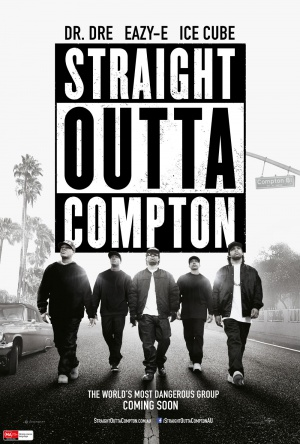 Straight Outta Compton 1000x1481