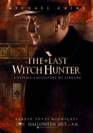 The Last Witch Hunter 794x1134