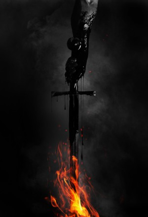 The Last Witch Hunter 5123x7500