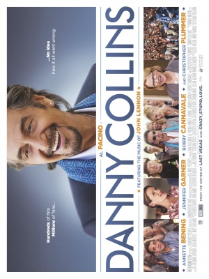 Danny Collins 1771x2362