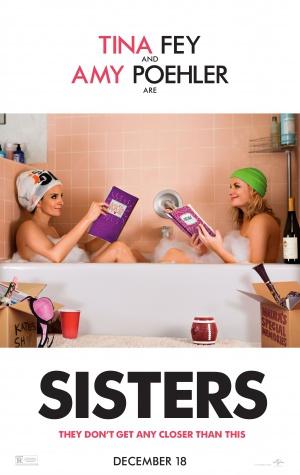 Sisters 3158x5000
