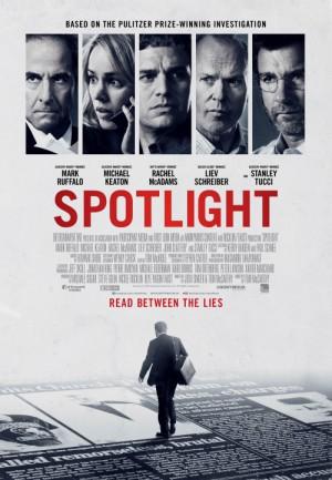 Spotlight 5192x7500