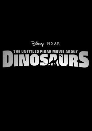 Добрий динозавр 1200x1692