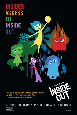 Inside Out 679x1005