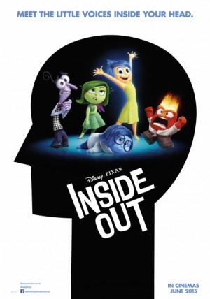 Inside out - mielen sopukoissa 4134x5906