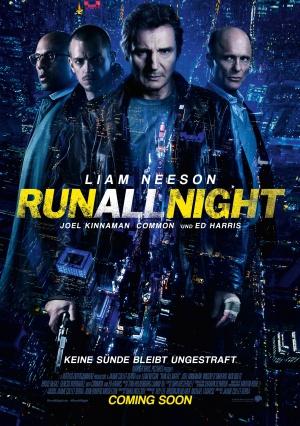 Run All Night 1974x2800