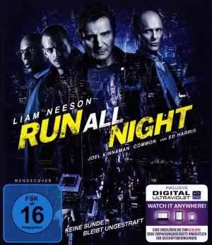 Run All Night 1992x2303