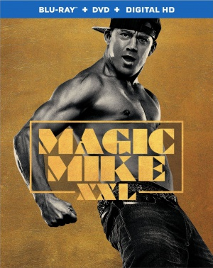 Magic Mike XXL 1454x1834