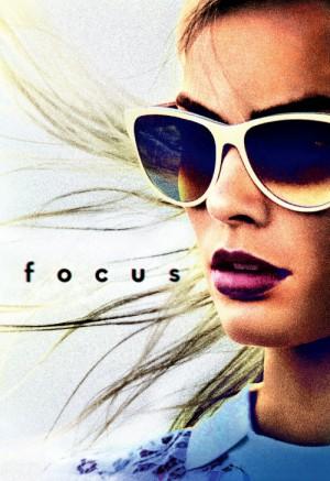 Focus 5151x7500