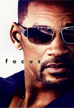 Focus 5144x7500