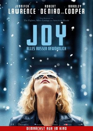Joy 1754x2481