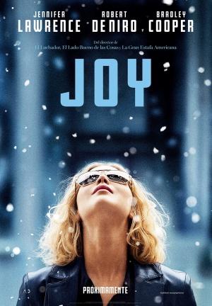 Joy 1240x1787