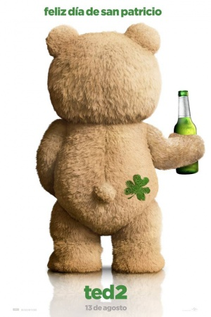 Ted 2 640x960