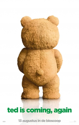 Ted 2 1292x2048