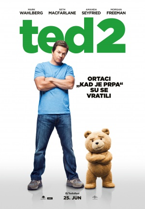 Ted 2 3479x5000