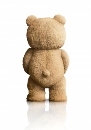 Ted 2 5250x7500