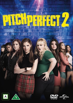 Pitch Perfect 2 1530x2175