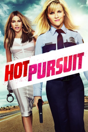 Hot Pursuit 1600x2400