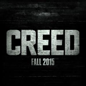 Creed 960x960