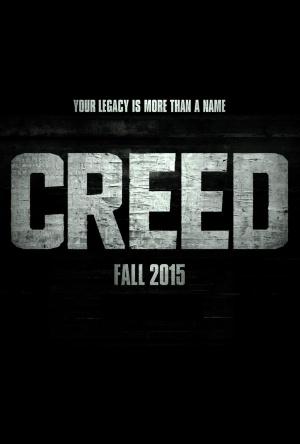 Creed 1350x2000