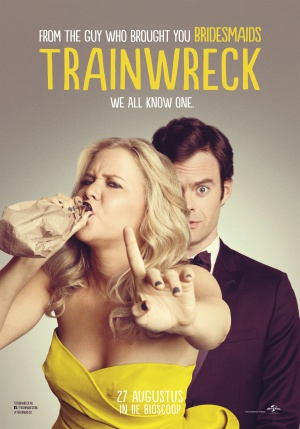 Trainwreck 2362x3374
