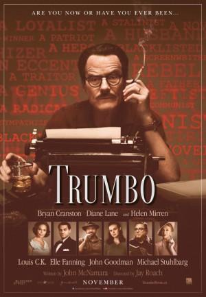 Trumbo 5192x7500
