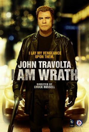 I Am Wrath 640x948