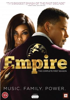 Empire 3070x4350