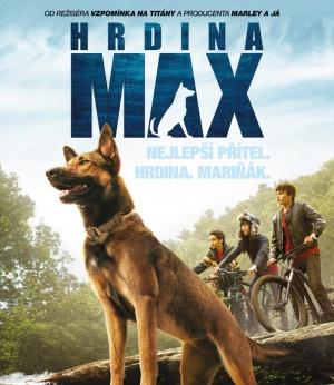 Max 800x923