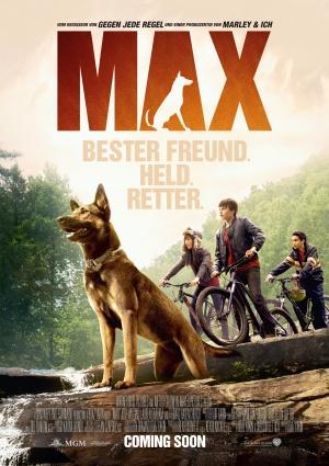 Max 2480x3514