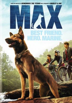 Max 938x1332