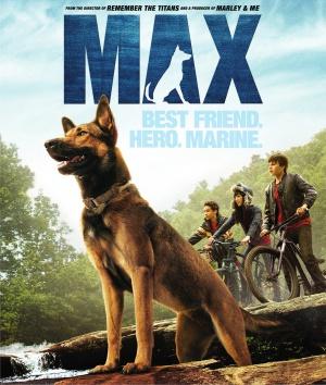 Max 1958x2309