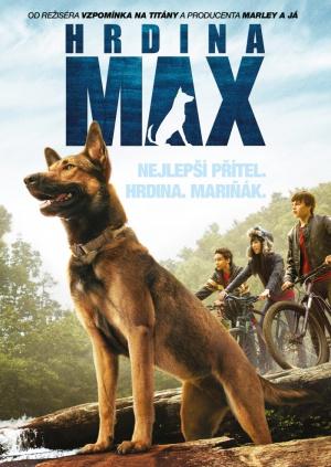 Max 700x988
