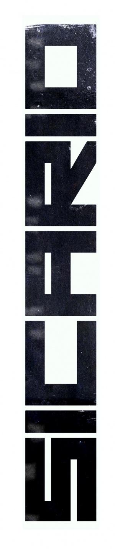 Sicario 784x3744