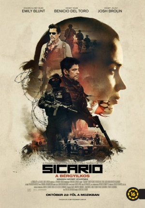 Sicario 669x960