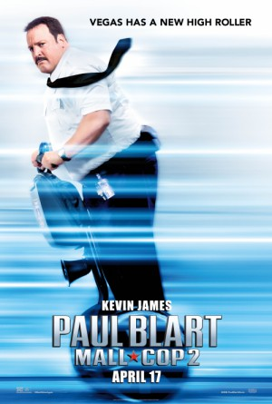 Paul Blart: Mall Cop 2 4050x6000