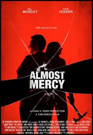 Almost Mercy 692x1000