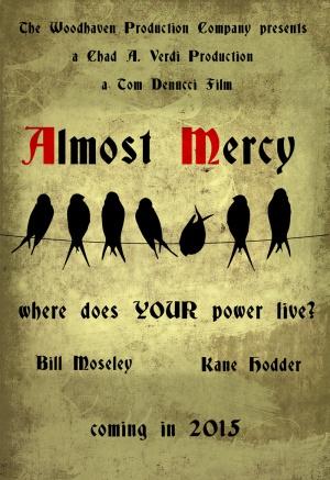 Almost Mercy 1000x1458