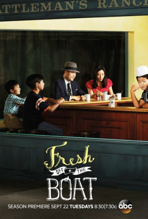 Fresh Off the Boat 510x755