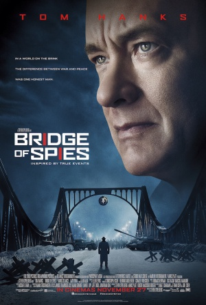 Bridge of Spies 800x1182