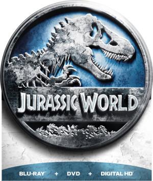 Jurassic World 1520x1804