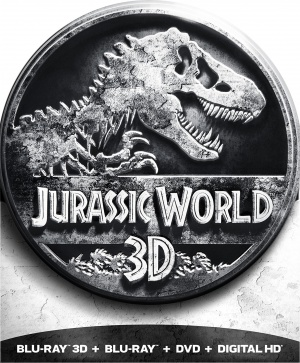 Jurassic World 1492x1807