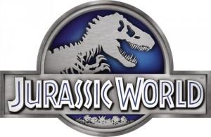 Jurassic World 3000x1950