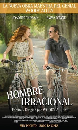 Hombre irracional 1063x1772
