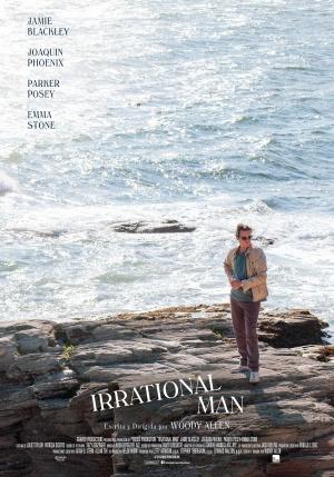 Irrational Man 2480x3543